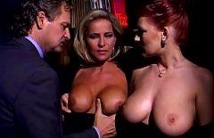 Vidéo porno Xxx réalisée il y a quelques années à Paris