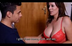 Les femmes faire une sex untre nous